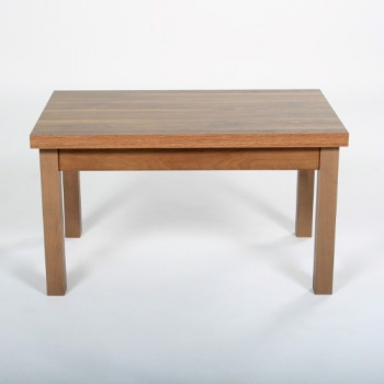 Coffee Table - Jacek