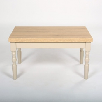 Coffee Table - Lucerne