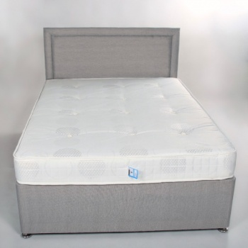 Rio Matress Divan Set