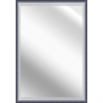 Bevelled Framed Mirrors